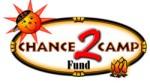 Chance 2 Camp