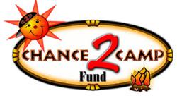 Chance2Camp-Sidebar