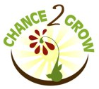 Chance 2 Grow
