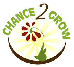 Chance2Grow-Sidebar