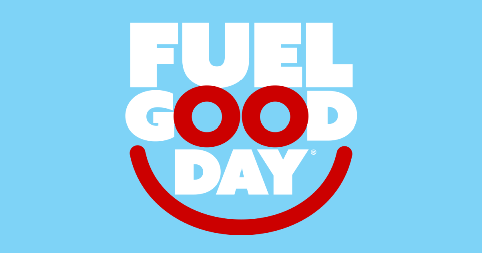 20135FuelGoodDay_facebook1